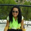 أنا ياسمينة من ليبيا 33 سنة مطلق(ة) و أبحث عن رجال ل الحب