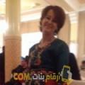 أنا سهير من الإمارات 39 سنة مطلق(ة) و أبحث عن رجال ل الزواج