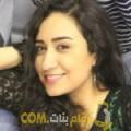 أنا نور هان من الكويت 42 سنة مطلق(ة) و أبحث عن رجال ل الحب