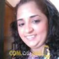 أنا أسية من البحرين 42 سنة مطلق(ة) و أبحث عن رجال ل الحب