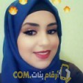 أنا عالية من مصر 34 سنة مطلق(ة) و أبحث عن رجال ل التعارف
