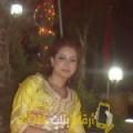 أنا حياة من عمان 32 سنة مطلق(ة) و أبحث عن رجال ل الدردشة