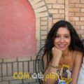 أنا فردوس من قطر 25 سنة عازب(ة) و أبحث عن رجال ل الدردشة