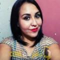 أنا جميلة من الكويت 31 سنة مطلق(ة) و أبحث عن رجال ل الزواج