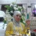 أنا عائشة من اليمن 29 سنة عازب(ة) و أبحث عن رجال ل التعارف