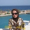 أنا إلينة من الجزائر 43 سنة مطلق(ة) و أبحث عن رجال ل الصداقة