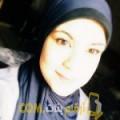 أنا سميحة من الإمارات 21 سنة عازب(ة) و أبحث عن رجال ل المتعة