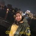أنا ميساء من اليمن 37 سنة مطلق(ة) و أبحث عن رجال ل التعارف