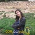 أنا هانية من مصر 26 سنة عازب(ة) و أبحث عن رجال ل الحب
