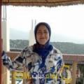أنا رباب من الكويت 47 سنة مطلق(ة) و أبحث عن رجال ل التعارف