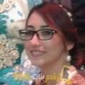أنا أمينة من البحرين 27 سنة عازب(ة) و أبحث عن رجال ل المتعة