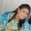 أنا سوسن من عمان 28 سنة عازب(ة) و أبحث عن رجال ل التعارف