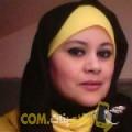 أنا عبير من تونس 64 سنة مطلق(ة) و أبحث عن رجال ل الزواج