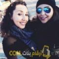 أنا بديعة من لبنان 30 سنة عازب(ة) و أبحث عن رجال ل المتعة