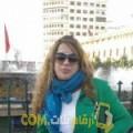 أنا أمينة من اليمن 36 سنة مطلق(ة) و أبحث عن رجال ل الدردشة