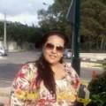 أنا حنان من لبنان 45 سنة مطلق(ة) و أبحث عن رجال ل الصداقة