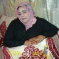 أنا ميساء من فلسطين 26 سنة عازب(ة) و أبحث عن رجال ل الصداقة