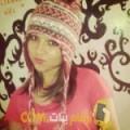 أنا نادية من اليمن 27 سنة عازب(ة) و أبحث عن رجال ل الدردشة