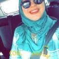 أنا إخلاص من المغرب 21 سنة عازب(ة) و أبحث عن رجال ل الزواج