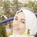 أنا إقبال من عمان 28 سنة عازب(ة) و أبحث عن رجال ل المتعة