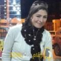 أنا ناريمان من اليمن 46 سنة مطلق(ة) و أبحث عن رجال ل الصداقة