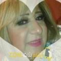 أنا أمال من قطر 34 سنة مطلق(ة) و أبحث عن رجال ل الزواج