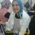 أنا سونيا من البحرين 25 سنة عازب(ة) و أبحث عن رجال ل الصداقة