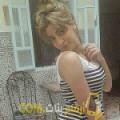 أنا بسمة من السعودية 21 سنة عازب(ة) و أبحث عن رجال ل الحب