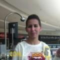 أنا غزال من مصر 33 سنة مطلق(ة) و أبحث عن رجال ل الصداقة