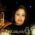 أنا خلود من سوريا 35 سنة مطلق(ة) و أبحث عن رجال ل الحب
