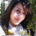 أنا سيلينة من عمان 29 سنة عازب(ة) و أبحث عن رجال ل التعارف