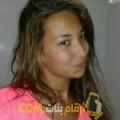 أنا وسيمة من المغرب 24 سنة عازب(ة) و أبحث عن رجال ل الزواج