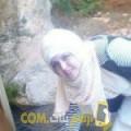 أنا ريمة من تونس 28 سنة عازب(ة) و أبحث عن رجال ل التعارف