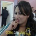 أنا ميساء من الإمارات 22 سنة عازب(ة) و أبحث عن رجال ل الدردشة