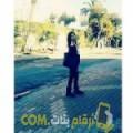 أنا هدى من الكويت 21 سنة عازب(ة) و أبحث عن رجال ل الحب