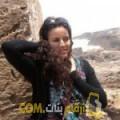 أنا ربيعة من تونس 36 سنة مطلق(ة) و أبحث عن رجال ل الصداقة