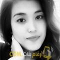 أنا هبة من الجزائر 28 سنة عازب(ة) و أبحث عن رجال ل الزواج
