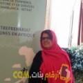 أنا جهاد من تونس 50 سنة مطلق(ة) و أبحث عن رجال ل الصداقة