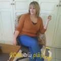 أنا نهال من لبنان 52 سنة مطلق(ة) و أبحث عن رجال ل الزواج