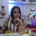 أنا ولاء من قطر 44 سنة مطلق(ة) و أبحث عن رجال ل الصداقة