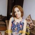 أنا وسيمة من سوريا 26 سنة عازب(ة) و أبحث عن رجال ل الحب