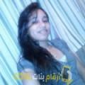 أنا سعاد من المغرب 23 سنة عازب(ة) و أبحث عن رجال ل الزواج