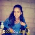 أنا هدى من تونس 30 سنة عازب(ة) و أبحث عن رجال ل التعارف