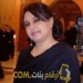 أنا عتيقة من البحرين 37 سنة مطلق(ة) و أبحث عن رجال ل التعارف