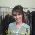 أنا رزان من سوريا 24 سنة عازب(ة) و أبحث عن رجال ل الزواج