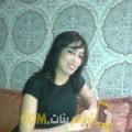 أنا شيمة من السعودية 26 سنة عازب(ة) و أبحث عن رجال ل الصداقة