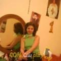 أنا حفصة من مصر 29 سنة عازب(ة) و أبحث عن رجال ل الزواج