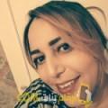 أنا ريحانة من مصر 31 سنة مطلق(ة) و أبحث عن رجال ل الزواج