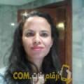 أنا جليلة من ليبيا 33 سنة مطلق(ة) و أبحث عن رجال ل الزواج