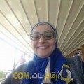 أنا فيروز من ليبيا 57 سنة مطلق(ة) و أبحث عن رجال ل الزواج